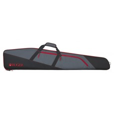 Allen 27427 Ruger Scoped Rifle Case Endura Rugged