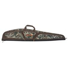 Allen 68748 Bonz Rifle Case 1000D Nylon Textured