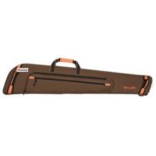 Allen 68948 Creede Rifle Case Endura Rugged
