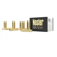 Nosler 10150 Brass Nosler 28 Nosler