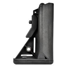 B5 Systems SOP1074 SOPMOD Rifle Glass Reinforced Polymer Black