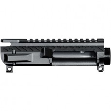 Yankee Hill 110-B2 Second Billet 223 Remington/5.56 NATO Black Finish