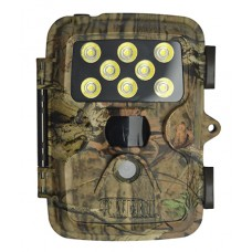Covert Scouting Cameras 2915 The Illuminator Trail Camera 12 MP MOBUC