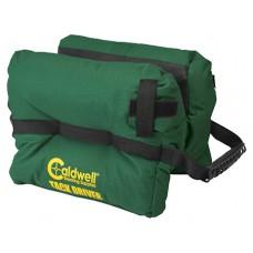 Caldwell 569230 Tack Driver Combo Rest Bag