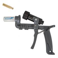 Frankford Arsenal 909283 Hand Deprimer 1 Pistol/Rifle Universal