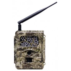HCO GCATTIKT Spartan GoCam Camera IR 3,5,or 8MP/720P HD AT&T Kryptek Highlander
