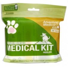 "Adventure Medical Kits 01350120 Adventure Dog Heeler 6.75x1.5x6.5"""