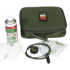 Napier 3133 Power Pull Through Kit .22 Cal Cleaning Kit