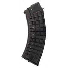 Arsenal M-47W  7.62X39mm 30 rd Black Finish
