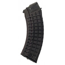 Arsenal M-47W40  7.62X39mm 40 rd Black Finish