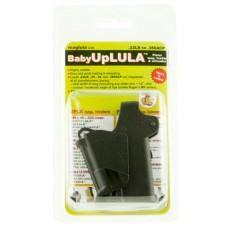 maglula UP64B UpLULA 22LR/25/32/380ACP Finish