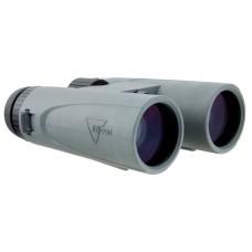 Trijicon  HD 8x42mm 384ft@1000yd 22mm Eye Relief