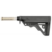 Rock River Arms AR0250N Operator Rifle Polymer Black