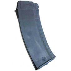 Arsenal M-74B  5.45mmX39mm 30 rd Black Finish