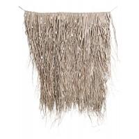 Tanglefree D73101 Blind Grass 4x5 ft 4 pk