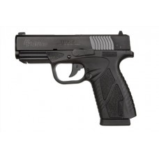 Bersa BP40MCC BPCC Concealed Carry DAO 40S&W 3.2