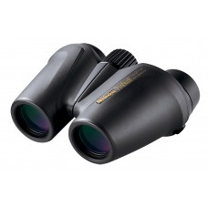 Nikon 7485 Prostaff All Terrain 10x 25mm 262 ft @ 1000 yds FOV 15.9mm Eye Relief