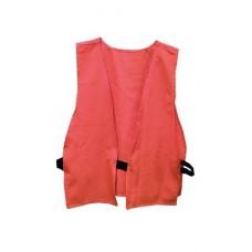 Primos 6365 Vest Safety Vest Adult Lightweight n/a