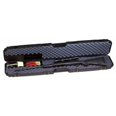 Plano 10-10527 FL Aggressor Rifle/Shotgun Case w/Storage Plastic