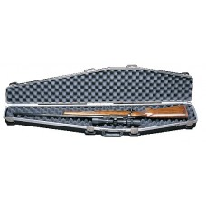 SKB 2SKB4900 Single Rifle Case Polyethylene Ribbed