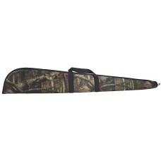 Allen 44252 Camo Shotgun Case Endura Textured