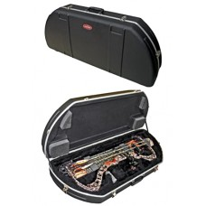 SKB 2SKB4117 Hunter Bow Case Plastic Textured