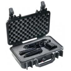 Pelican 1170 Protector Accessory Case Polypropylene Smooth