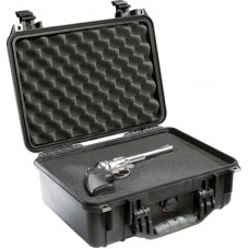 Pelican 1450 Protector Accessory Case Polypropylene Smooth