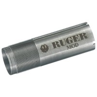 Ruger 90165 Skeet 28 GA Modified Stainless