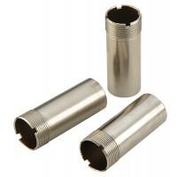 Beretta JCTUBE17 Mobilchoke Flush 12 Gauge Skeet Steel