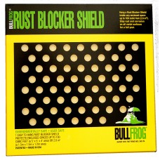 Bull Frog 91321 Rust Blocker Shield Rust Inhibitor Protects 100 cu ft
