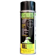 Bull Frog 92382 Rust Hunter Gun Cleaner 5.75 oz