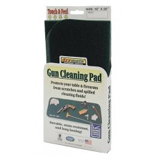 "Drymate GPG1620 Gun Cleaning Pad 16"" X 20"" Green"