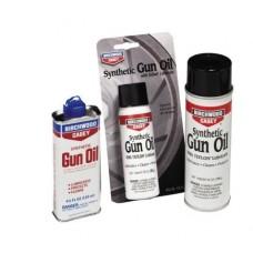 Birchwood Casey 44128 Gun Oil Synthetic  4.5 oz