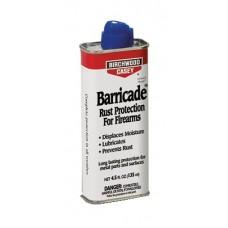 Birchwood Casey 33128 Barricade Rust Preventative  4.5 oz