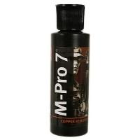 M-Pro7 0701151 M-Pro7 Copper Remover Gel 4 oz