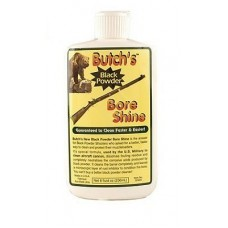 Lyman 02949 Butch''s Gun Care Products Bore Cleaner 8 o