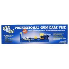 "Tetra 1600GV ProVise Professional Gun Care 28"" x 7.5"""