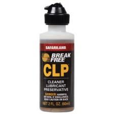 Break-Free CLP2010 CLP Lubricant Lubricant 2 oz