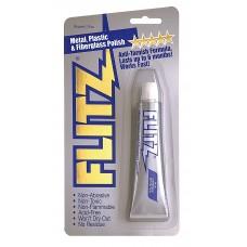 Flitz BP03511X Metal Polish 1.76 oz