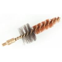 Otis 368 368 Chamber Brush Chamber Cleaning Tool 8-32 Thread