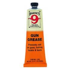 Hoppes 1102 Gun Grease Tube 12pk 1.75oz