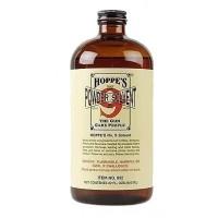Hoppes 932 No.9 Nitro Solvent Cleaner Quart