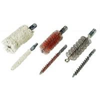 Hoppes 1455BK 3 Pack Brush/Swab Kit 270-284 Cal
