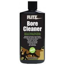 Flitz GB04985 Universal Bore Cleaner 7.6oz 1 Bottle