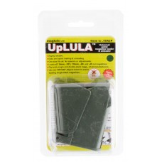 maglula UP60DG LULA 9mm to 45ACP Mag Loader Dark Green Finish