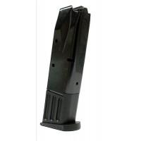 MEC-GAR PB9210B Beretta 92 9mm 10 rd Blued Finish