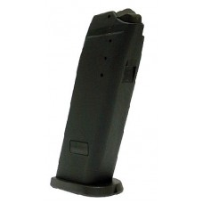 HK 214854S Mag USP 40S&W Full Size 10rd Polymer-img-0