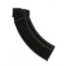 National Magazines R300003 AK-47 7.62X39 30 rd Black Finish