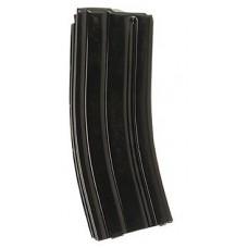 National Magazines R300017 AR-15 223 Remington/5.56 Nato 30 rd Black Finish